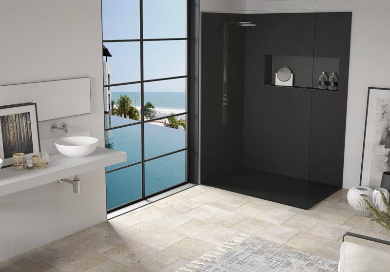 Bathroom Quare Design