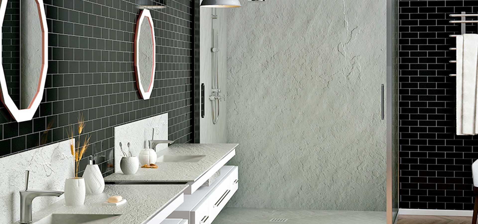 Meuble De Salle De Bain Allemand quare - quare | bathroom design & solutions