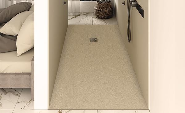 Productos-600x367-Platos de ducha-Relief-Plus-Granito